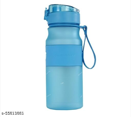 Tabeab_ION Energy Bottle with Alkaline Stick (500 ML)
