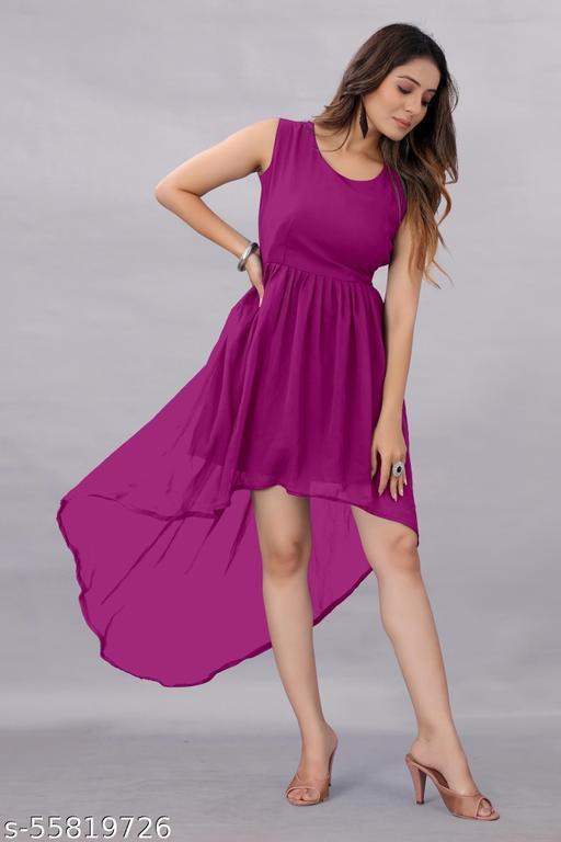 Apnisha Women's Dresses