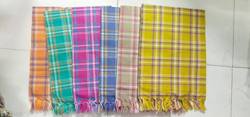 Stylish Towel