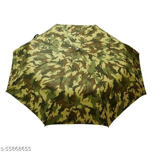 Fashionable Umbrella