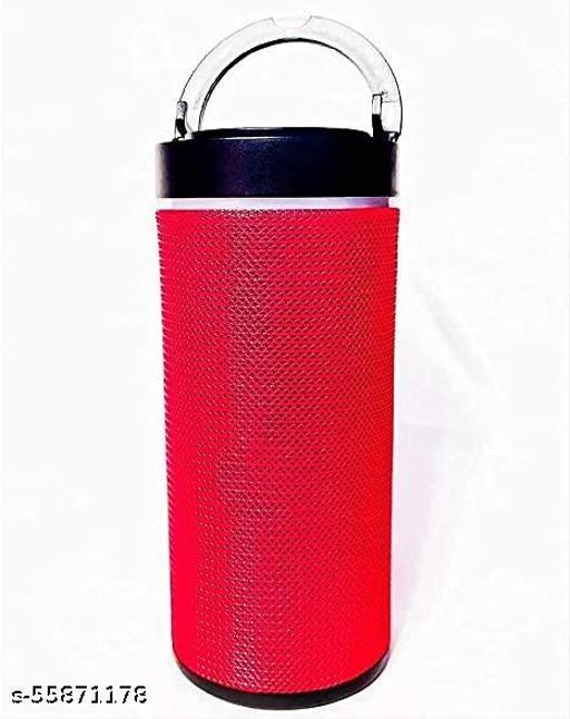 Sabairya Represent By Mobile Accessories KT-125 Bluetooth Speaker
