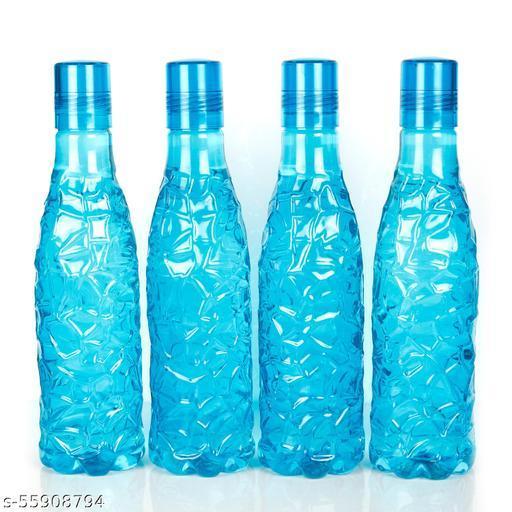 BLUE BHAVYA BOTTLE