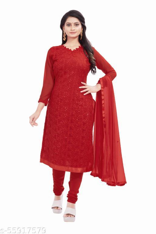 Ethnic studio presents Cotton Kurti for Women & Girls Dress.  party & casual embroidered kurta
