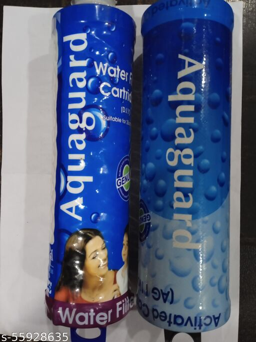 Classy Water Purifiers & Accessories Aquguard Inova set