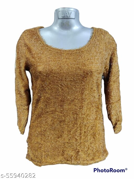 Classy Fashionable Women Sweaters