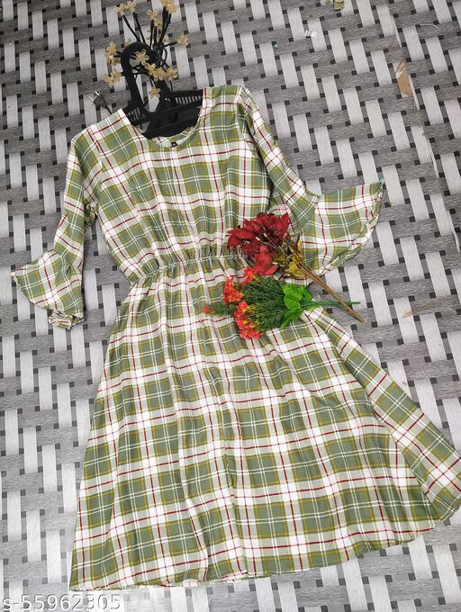 women's elastic dresses