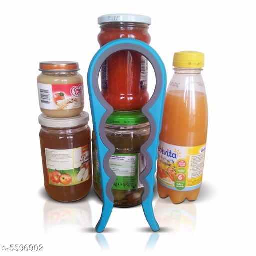 Other Kitchen Tools