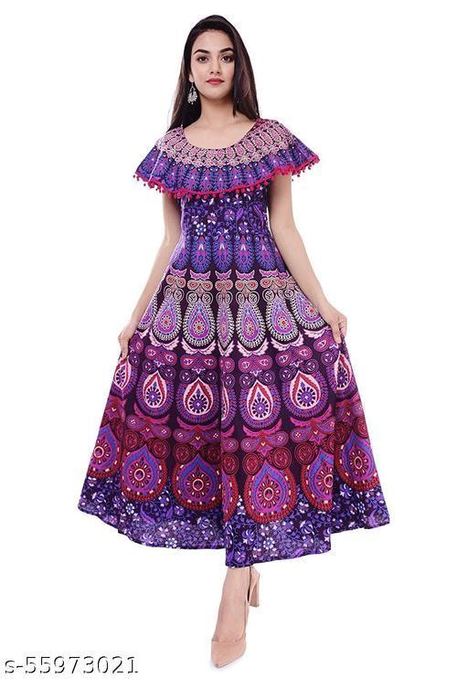 Women's Pom Pom dress