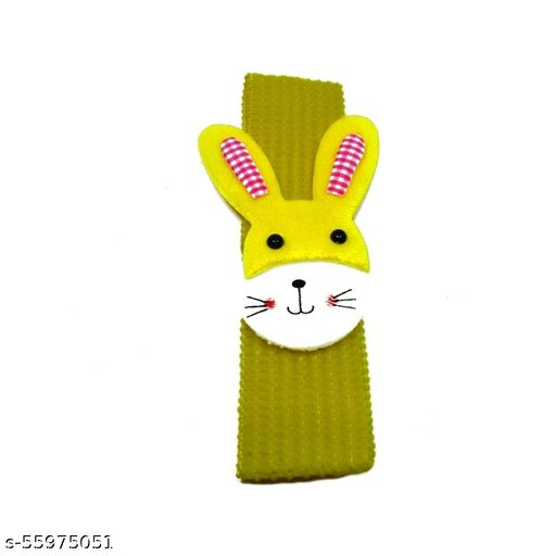 Head Band For Baby Girl & Kid Rrimin Multi-Colour Jumpsuit Multi-Coloured Unisex-Baby Prop Assesries Handgripper Belts Costume Jwelleries Air Jwellary Jwellery Bundles Bead Picture Lady Rabbits Cats O Rope La Sandal Ruber Wand Bends Jewelery Toddlers Coil Necklaces Clature Deals Gadar
