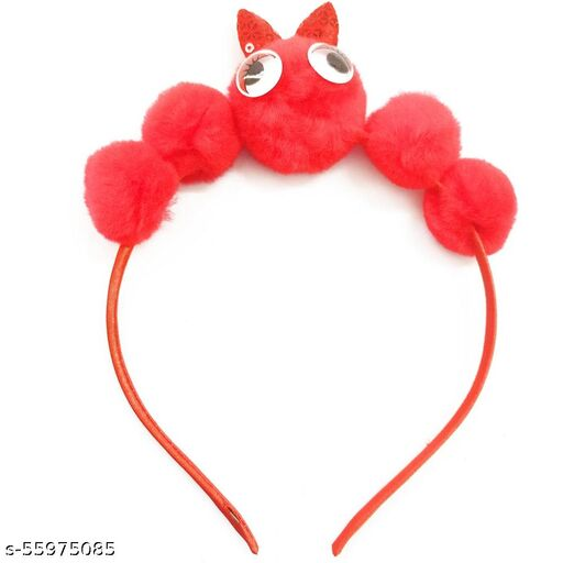 Hair Band For Baby Girl & Kid Sparkling Sorry Pyar Andar Square Strands Tiny Tortoise Tong Ugly Clipp Clipped Clippeer Clippes Clippet Duck Mouth Dye Wome Karki Fusion Shapes Prettt Pressing Pouches Rectangular Comp Ser Same Toni Guy Toc Gram Basket Antique C France Sizes Clippe Clippera