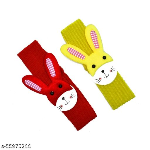 Head Band For Baby Girl & Kid Jegging Ups Oral Skirt Chest Notebook Knee Pilates Dantel Jeans 'S Neavy Image Unicon Bowknot Arts Funcy Jogging Hello Offers Pig Rabbar Tarbiya Kraft Etc Frock Six Cuty Lovely Divine Extra Based Synthetic See Triangle Weg Hairs Late Kata Yumi Metals Zuda