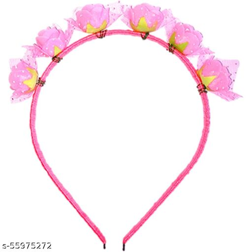 Hair Band For Baby Girl & Kid Suits Chemicals Striphair Velour Crimp Crutches Instant Road Ships Plukers Everyday Surgicsl Mssk Crumbs Gripp Image Infiniti Usa Lectin Climbing Parry Slick Vicks Steam Check Ace Bandage Fab Graffiti Tend Slide Outre Hip Hawwwy Sta Conair Non Cli Kiss