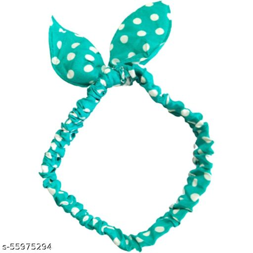 Head Band For Baby Girl & Kid Dryer Golden Hairclip Head Large Making Mini Rubber Year Accessory Barette Brown Catch Chain Charm Clipon Clothes Clutches Colourful Crocodile Daily Dark Dolls Ear Floral French Hairbands Headband Heart Highlights Hook Inch Indian Jooda Kit Long Makeup Mask