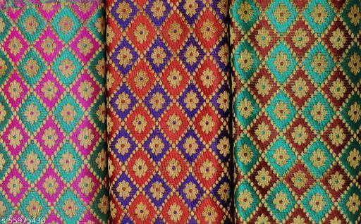 banarasi blouse