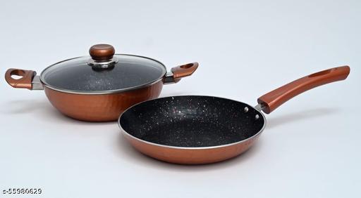 Hopper Gift Pan Set
