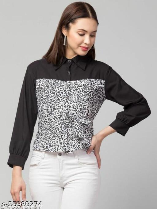 Comfy Retro Women Shirts