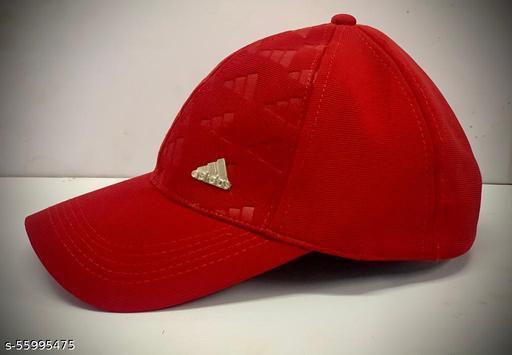 didas fine quality hat@cap