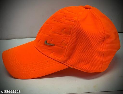 Styles Latest Men Caps & Hats