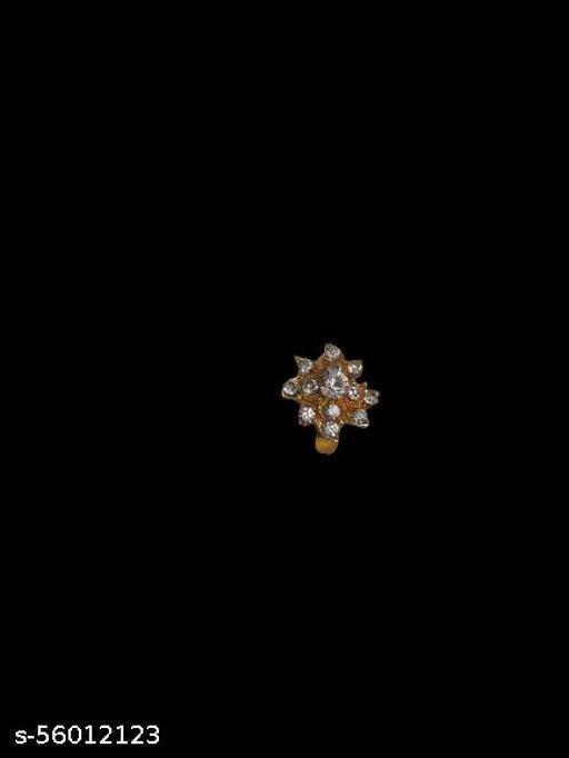 Buetifull Ring