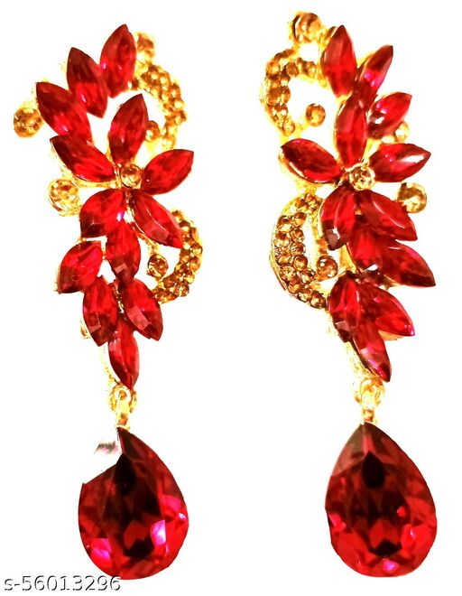 stylish earring for girl and women