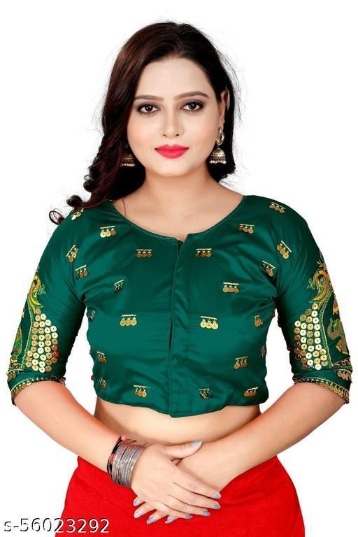 mayuri blouse