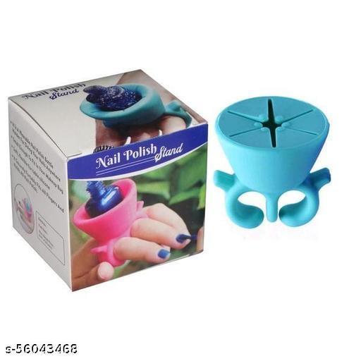 Cosmetic Organizer -Nail Polish Lipstic stand