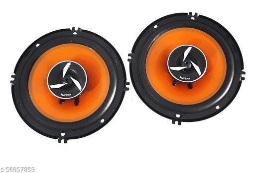 """3Way A fresh sound High Efficiency car Dashboard speaker PR-M1620-SPEAKER (500W,ROUND SHAPE 6""""X6"""")"""