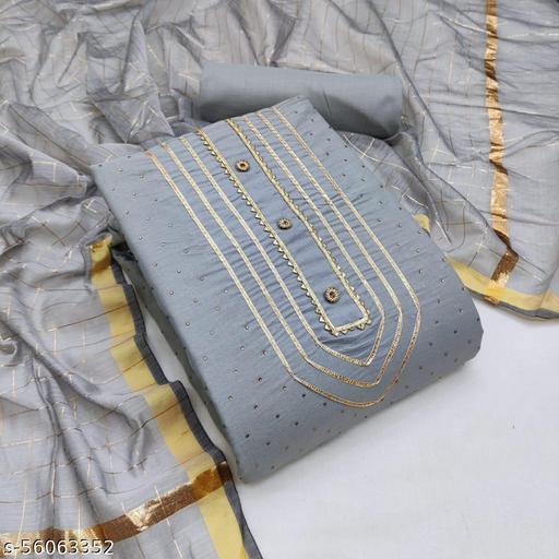 Aarkali Salwar Suits & Dress Materials