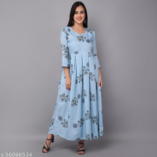 868_2H2 gown