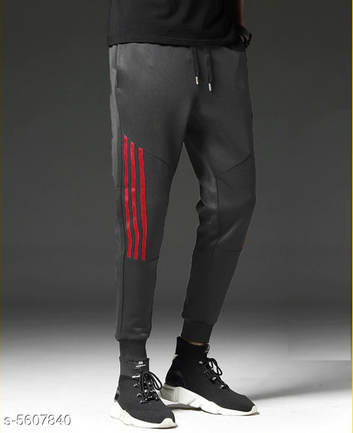 Trendy Stylish Track Pants