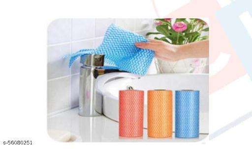 Ravishing Bath & Beach Towels