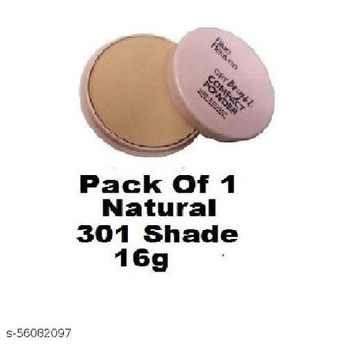 blue heaven-compact powder-Natural 301-set of 1