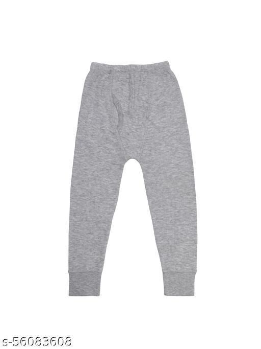 CHIMPRALA Boys Thermal Pants for Kids