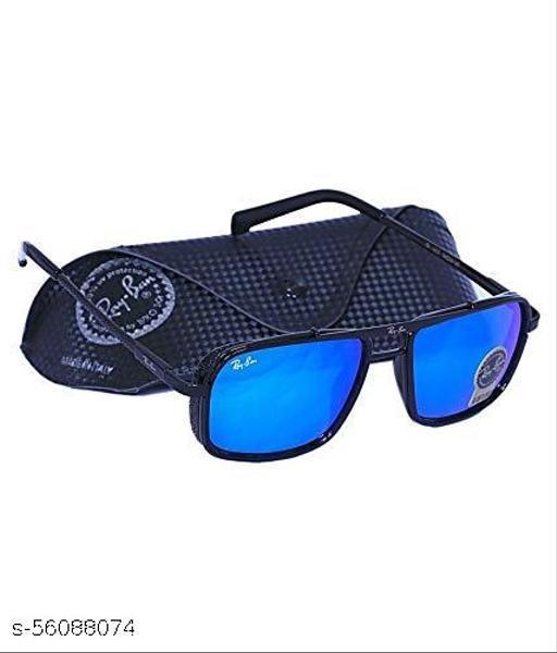 Sun Glasses for Men - RB4413