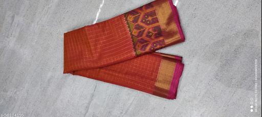 Chitrarekha Petite Sarees