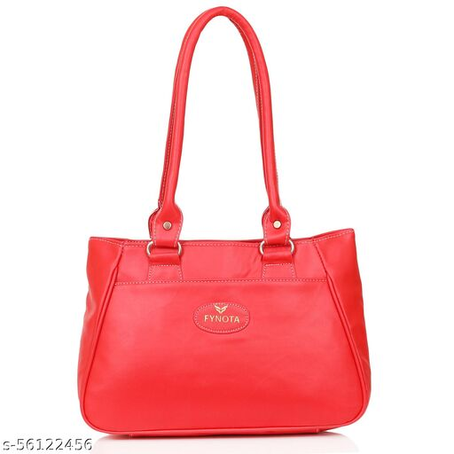fynota hand bags