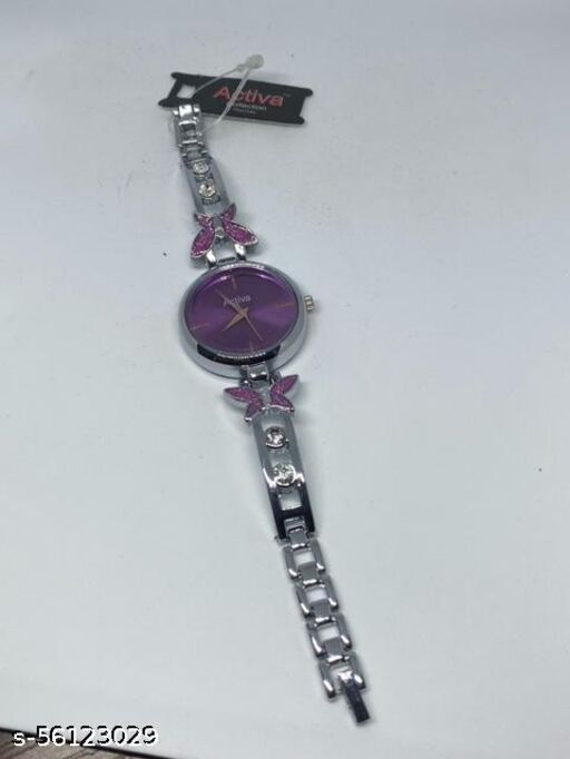 fansy watches