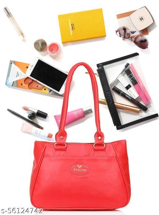 fynota handbags