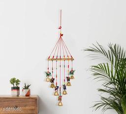 Elite Attractive Wall Hangings