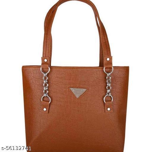 Gorgeous Fancy Women Messenger Bags