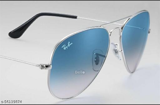Styles Modern Men Sunglasses