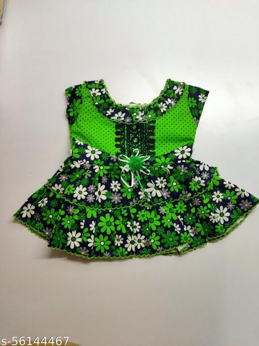 Pretty Girls Ethnic Gowns