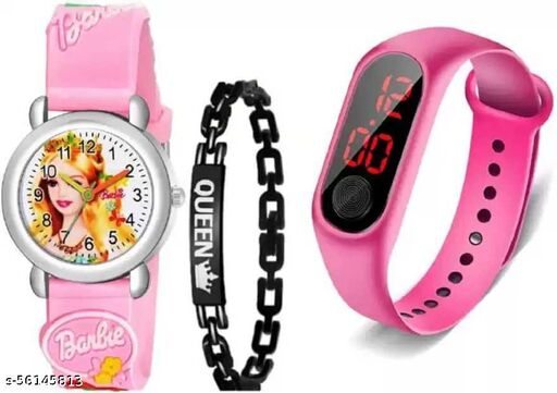 ANB TRADERS NEW  Watches