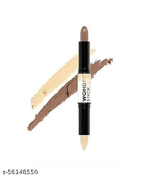 contour stick 2 in 1 highlighter