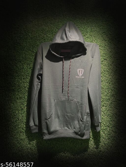 Stylish Hoodie for Men's