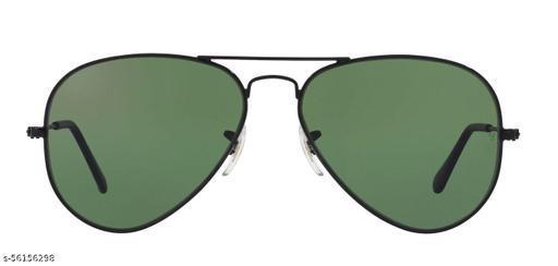 Stylish Men Aviator Sunglasses