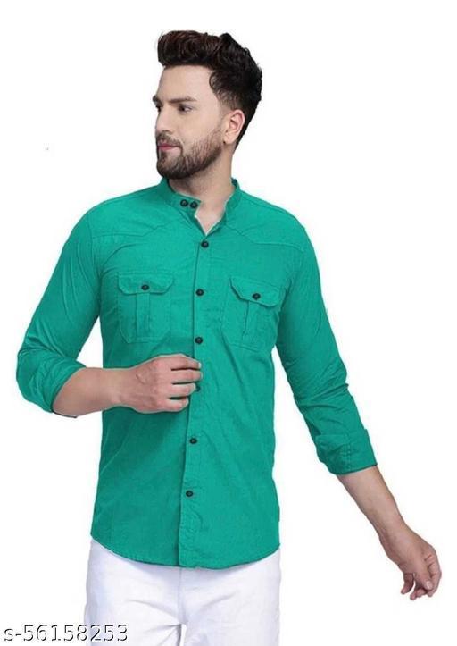 Urban Shadew Shirt
