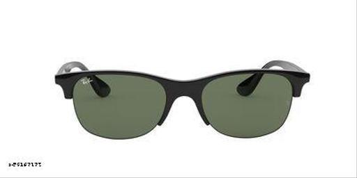 Sunglasses - RB4189