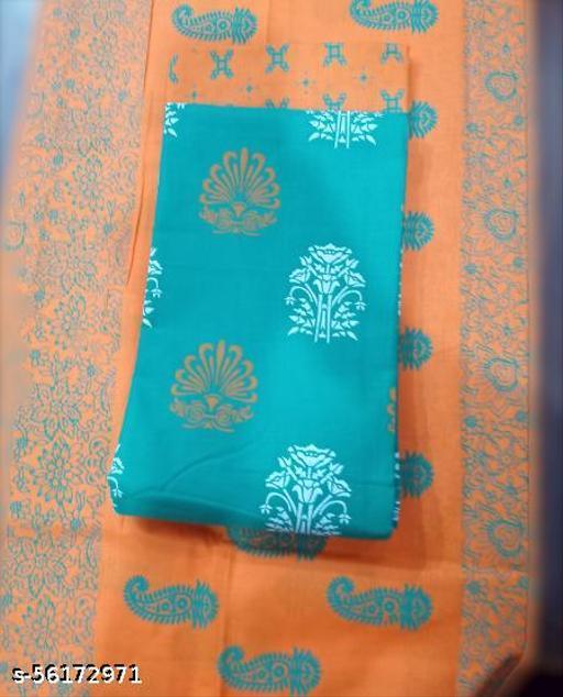 cultuure26 camric suit fabric