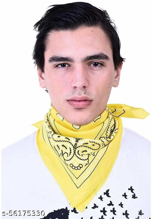 Fancy For Handkerchief Pack of 1